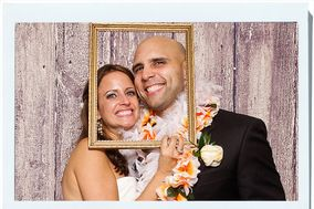 Photo Booth Master
