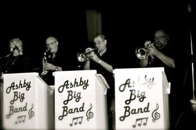 Ashby Big Band