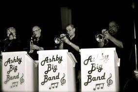 Ashby Big Band