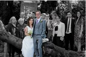 Yorkshire Photography Services