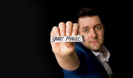 Smart Magic - Magician 1