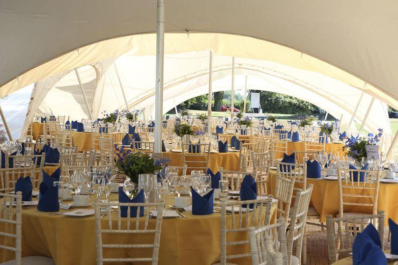 birch associates events private 1 4 178615 1565964089