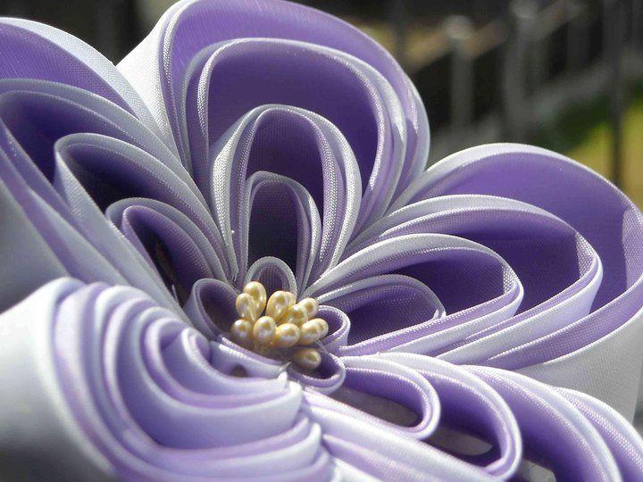 Purple 20flower