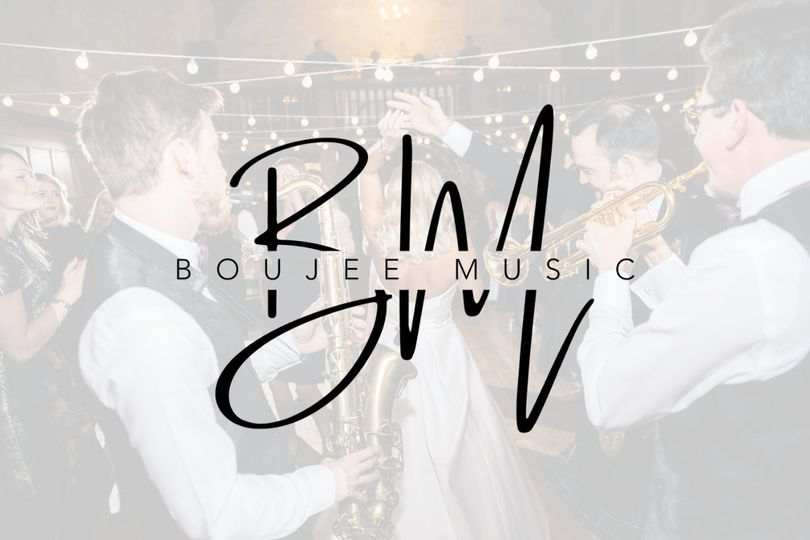 boujee music live music that will blow your guests away 4 258625 162065645685211