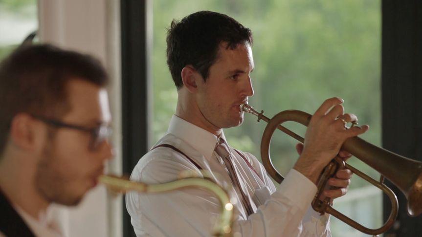 Miles High jazz standards