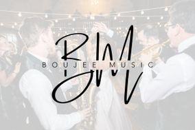 Boujee Music