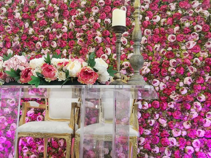 decorative hire dazzling eve 20200401103926246