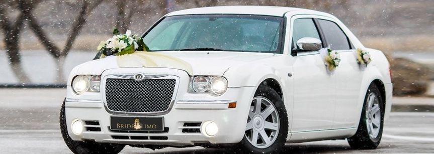 wedding chauffeur car 4 178631 1566206556