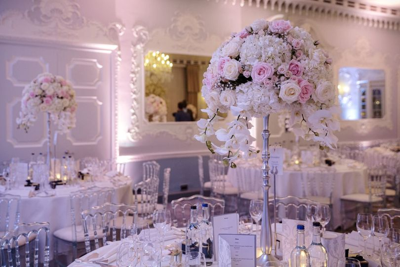 Planner Lindy Dowling Wedding & Event Planners 57