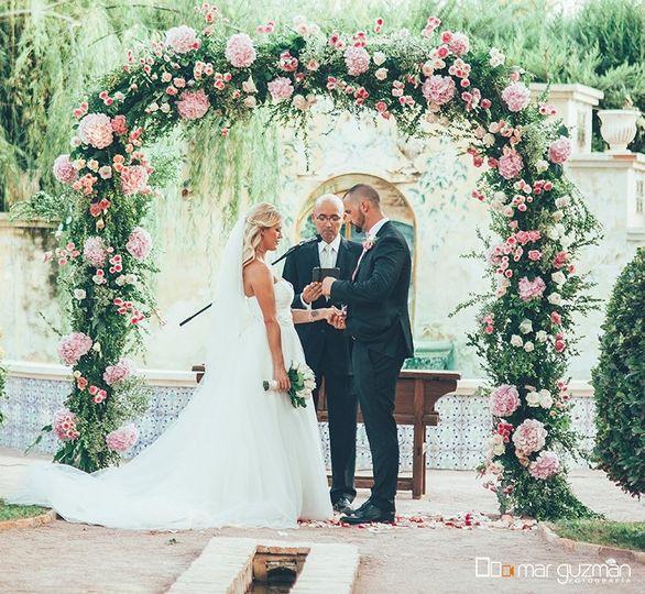 Destination Wedding The Wedery 20