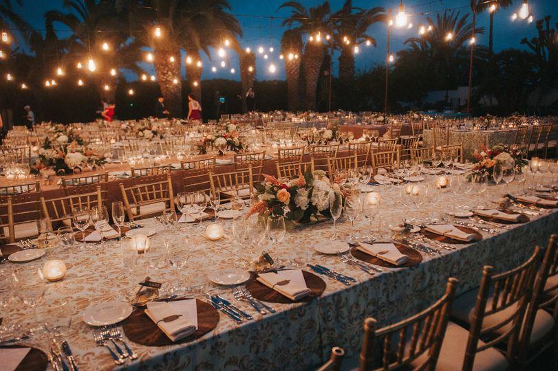 Destination Wedding The Wedery 36