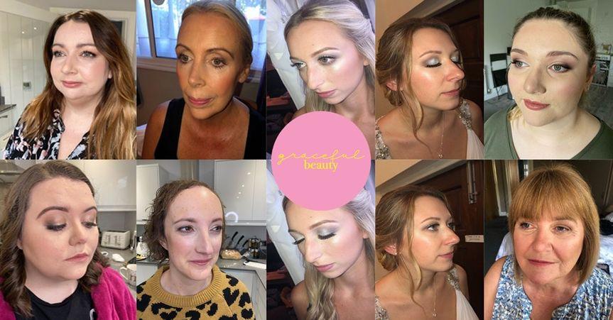 beauty hair make up zoe grace ma 20200206015743186