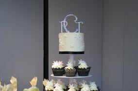 Pattie-Cakes