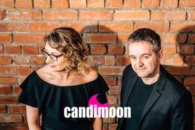 Candimoon Music
