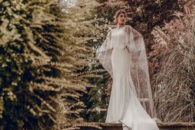 Clementine Bridal Boutique