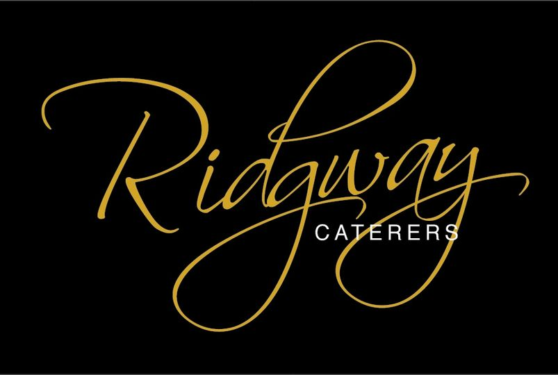 catering ridgway cate 20190925011443565