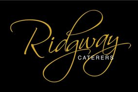 Ridgway Caterers Limited