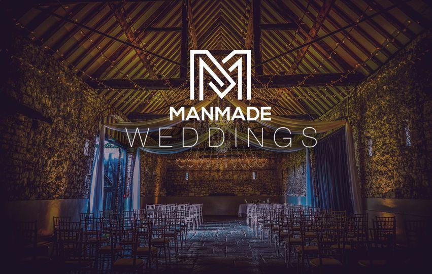 ManMade Group