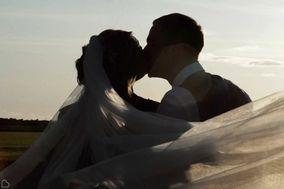 Richard Blake Wedding Films