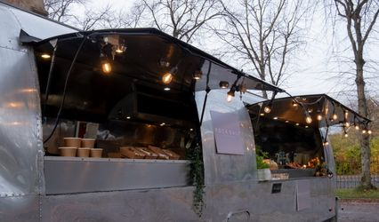 Rock Salt Catering and Events