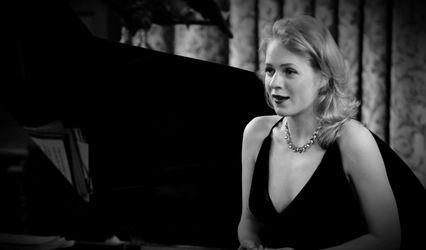 Sophie Matilda - Soprano 1