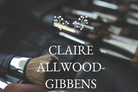 Claire Allwood-Gibbens MUA