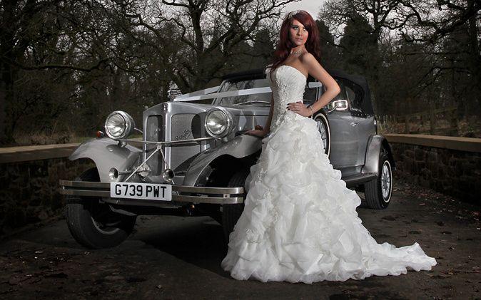 home glasgow wedding beaufo 4 78736