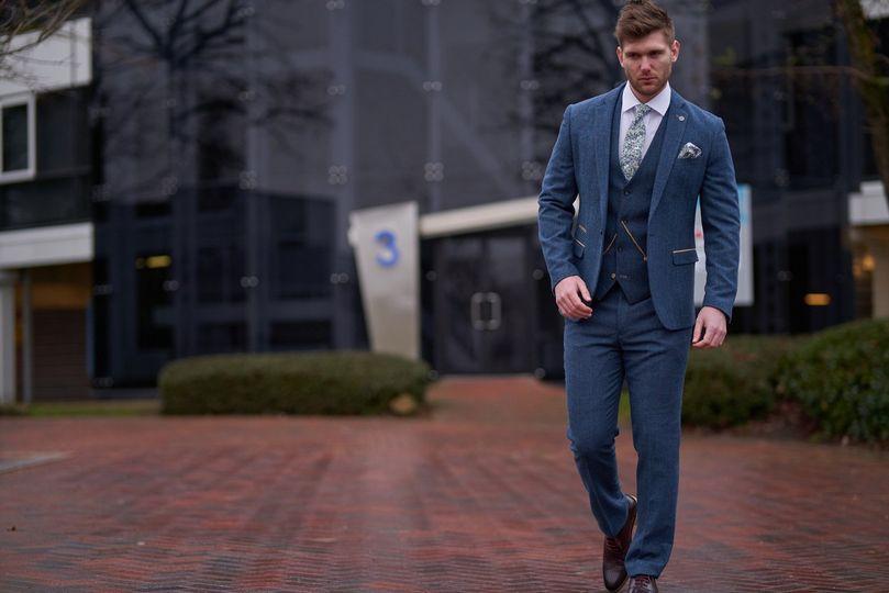 groom attire menswearr 20200106033116112