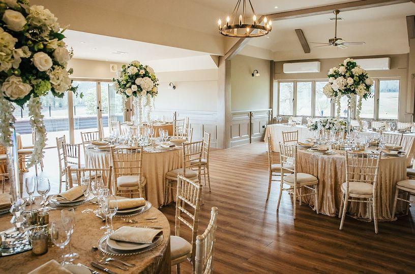 kent wedding venue redlibbets wedding nicola dawson photography 60 4 4 278753 161626106027727