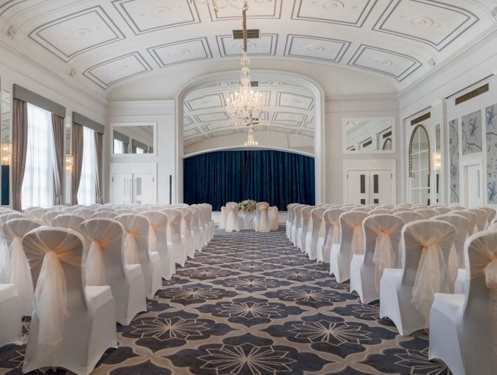 Castle Hotel Windsor - MGallery by Sofitel 26