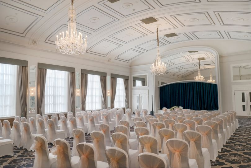 Castle Hotel Windsor - MGallery by Sofitel 27