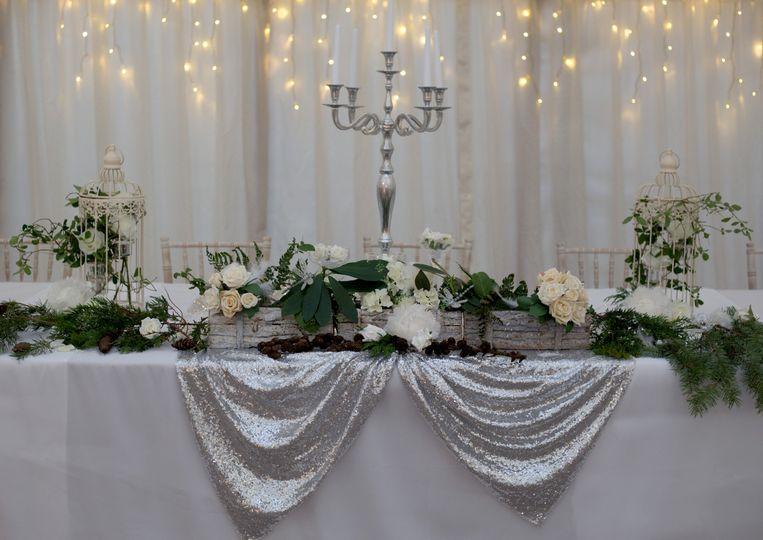 decorative hire definitive w 20200214012244248