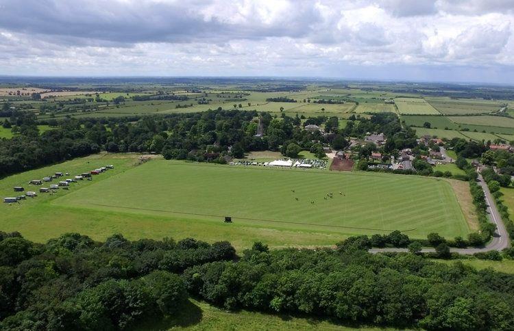 Leadenham Polo Club 6