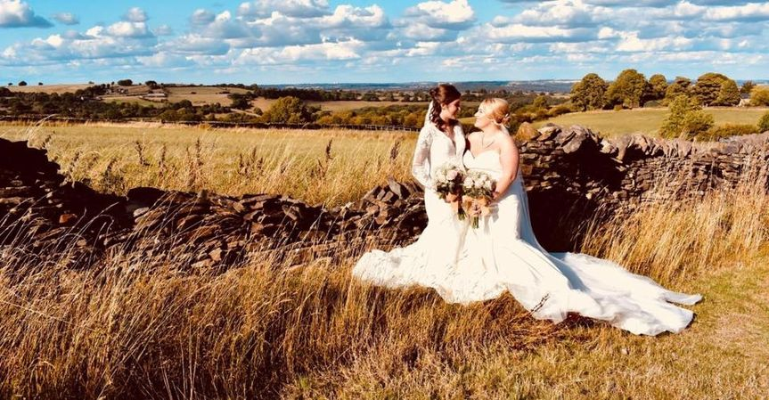 Weddings on Pudding Pie Hill 52