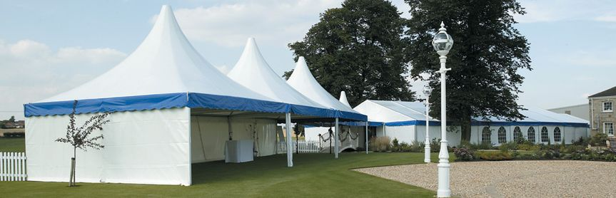 Marquees 4 88776