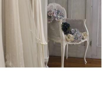 bridalwear shop catherine de 20170817100844046