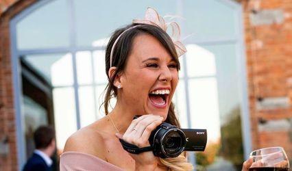 Vlog My Wedding