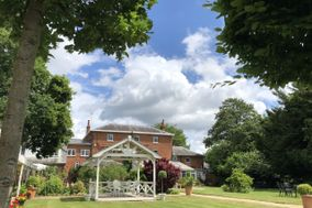 The Mill House Hotel & Restaurant