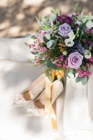 florist floral art d 20190726031502443