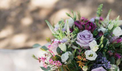 Floral Art Devon