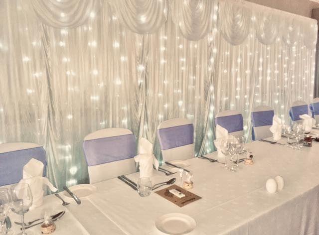 decorative hire what the bri 20200430030300970