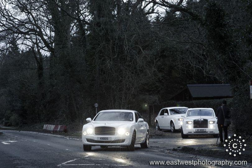 Bentley Mulsanne, rolls royce