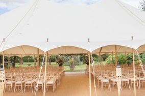 The Swanky Marquee Company