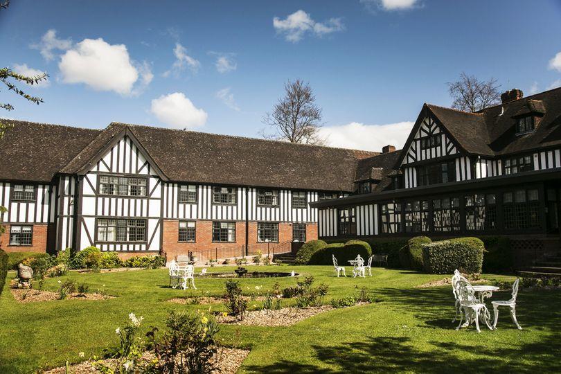 Hogarths Stone Manor 42