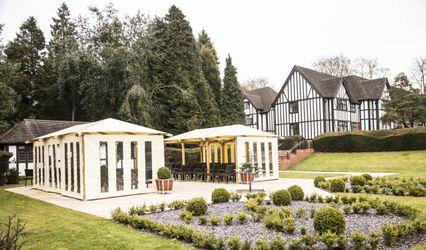 Hogarths Stone Manor 1