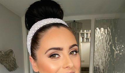 Makeup By Claudia