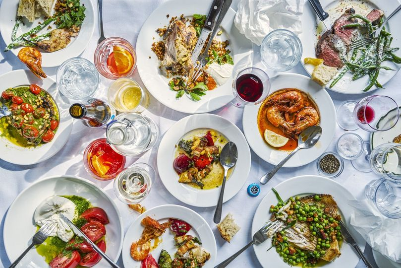 catering catering by 20190801115749557