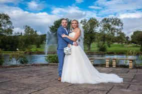 Chris Mullane wedding Photography