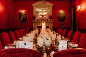 Abigail Lucy - Luxury Wedding & Events