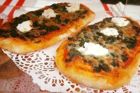 Diivino Italian Caterers